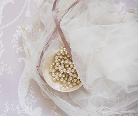 【珍珠粉功效】媽媽捧在手掌心的珍珠粉真的這麼厲害?用珍珠粉前你該知道的真相!