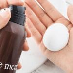 【碳酸洗髮精推薦】碳酸也能洗髮?頭髮染燙受損嚴重、頭皮有臭味?碳酸洗髮精幫你一一解決!