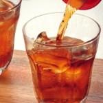 【美達寶美茶】健康茶飲代替咖啡飲料,輕鬆排除體內廢物,還你窈窕美麗好身材!