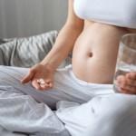 【葉酸解析】葉酸對孕婦很重要?葉酸的七個功效是甚麼?有甚麼禁忌嗎?