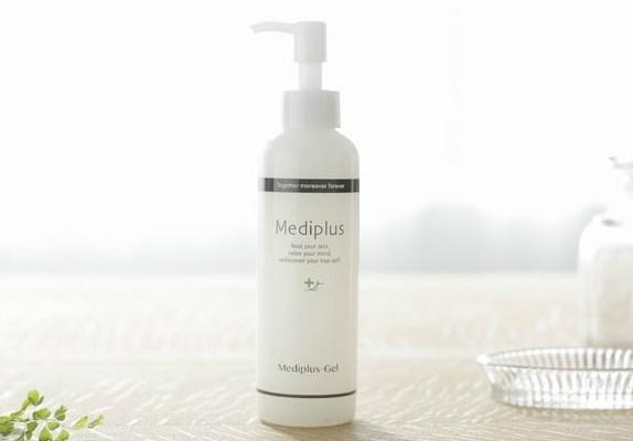 保持水嫩嫩肌膚的秘密~透明質酸小知識與保養品大公開!