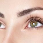 據說接睫毛會讓原睫毛掉光?讓嫁接睫毛不容易掉的保養祕訣