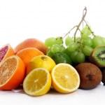 【厭食症治療】厭食症怎麼辦?這幾種治療方法幫助你改善及康復