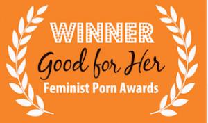 fpa-winner-small