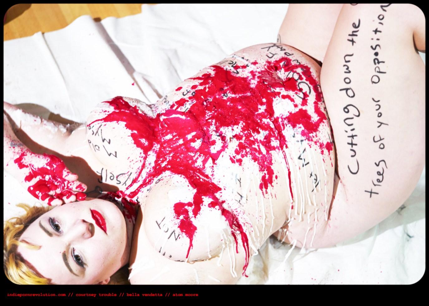 bella-vendetta-courtney-wax-050