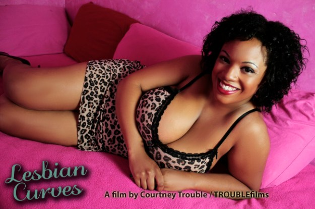 lesbian-curves-watermarked 001