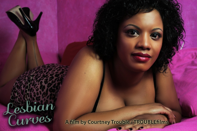 lesbian-curves-watermarked 003
