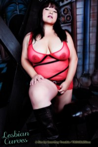lesbian-curves-watermarked 006