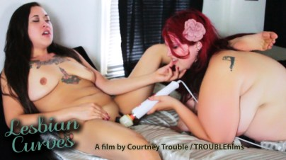 lesbian-curves-watermarked 055