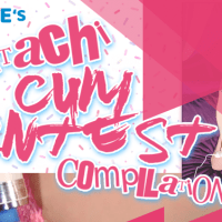 Presales open for new lesbian compilation Hitachi Cum Contest by Sinn Sage