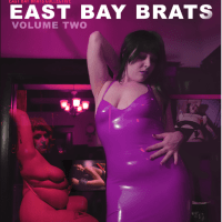 East Bay Brats 2