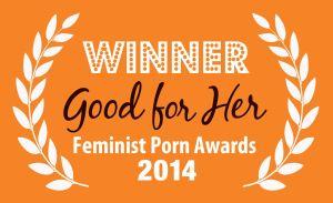 fpa-winner-banner