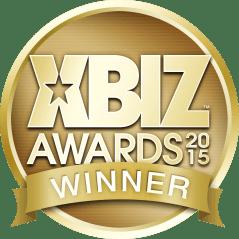 x-biz-winner-emblem_large
