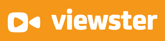 viewster_new-logo-large-for-web