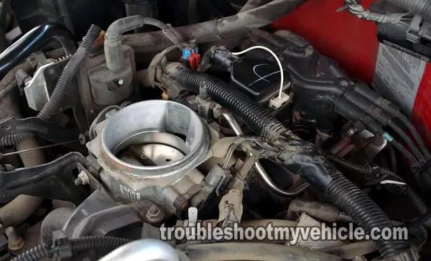 Chevy S10 Fuel Pump Wiring Diagram Also Chevy Ecm Wiring Diagram Chevy