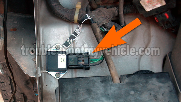 2002 jeep wrangler ignition switch wiring diagram clam dissection part 1 -jeep pwm fan relay test troubleshooting an overheating condition