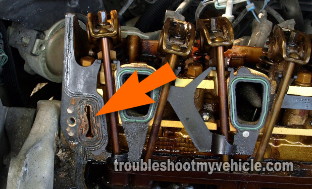 Chevy 350 Vacuum Lines Diagram Also 1947 Chevy Truck Wiring Diagram