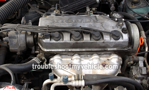 1995 honda prelude radio wiring diagram 5 pin relay civic 1996 spark plug | get free image about