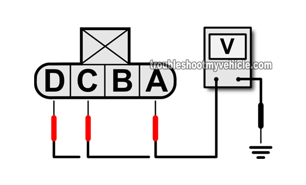 1997 Oldsmobile Bravada Fuse Box Diagram Html