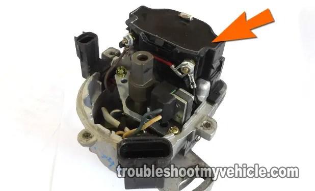 1995 Toyota Camry Wiring Diagram 1995 Circuit Diagrams