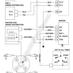 System Wiring Diagrams Toyota W124 E320 Diagram Part 1 Ignition 1992 1995 2 2l Camry 1993 1994