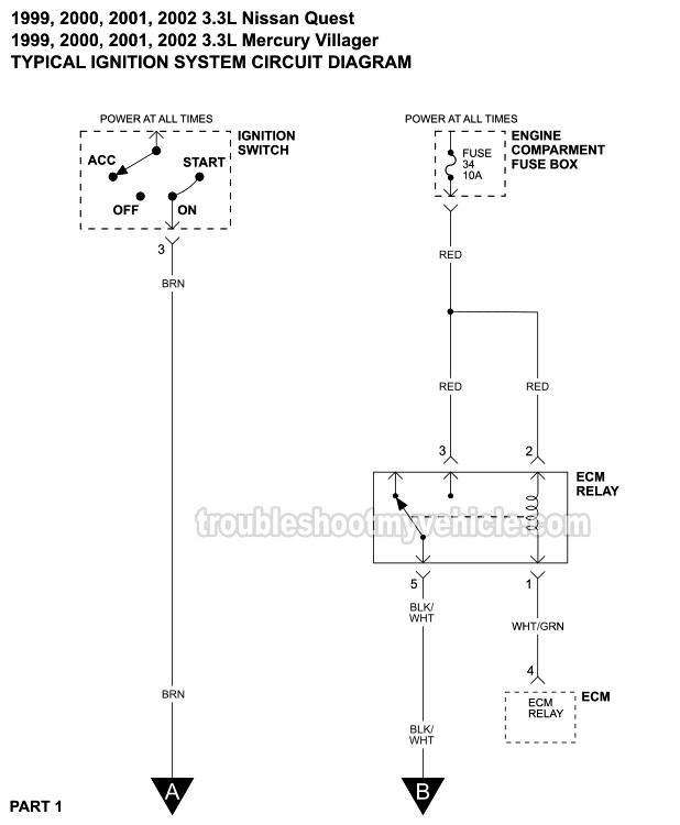 2005 Nissan Xterra Stereo Wiring Diagram from i0.wp.com