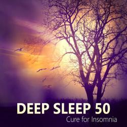Deep Sleep 50