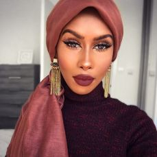 basma-k-hijab-fashion-2
