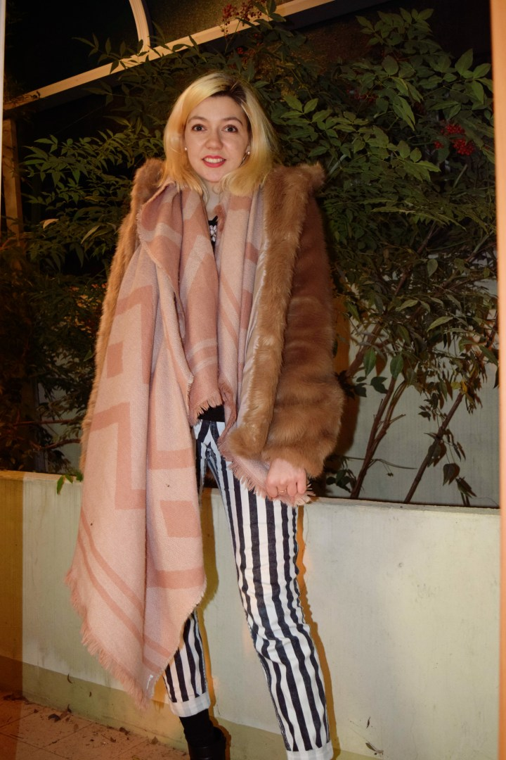 stripe and fur 013