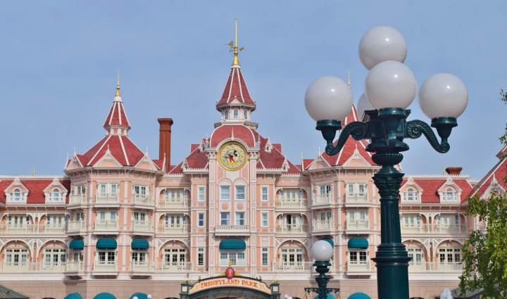 disneyland-paris-005