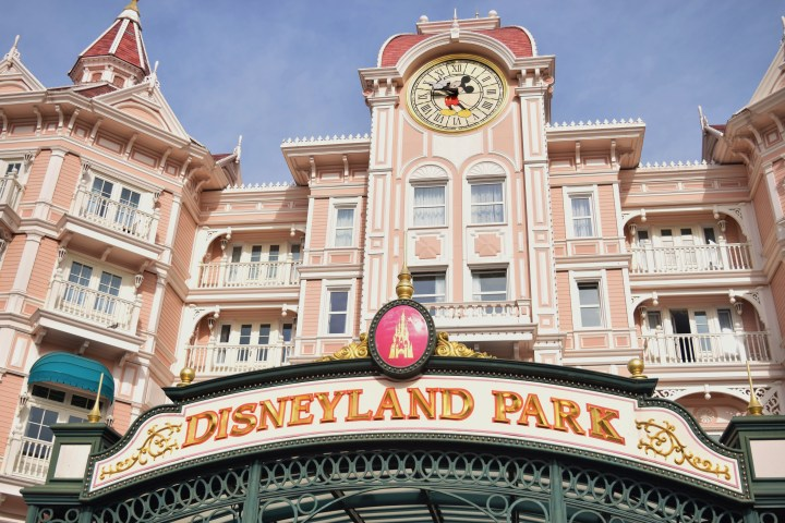 disneyland-paris-015