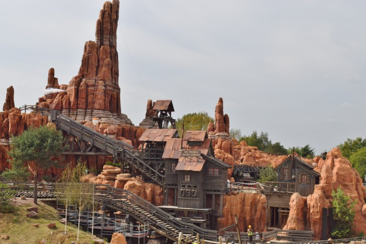 disneyland-paris-271