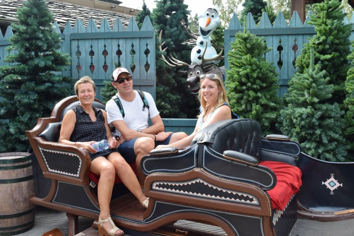 disneyland-paris-279