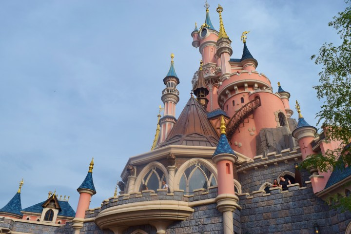 disneyland-paris-465