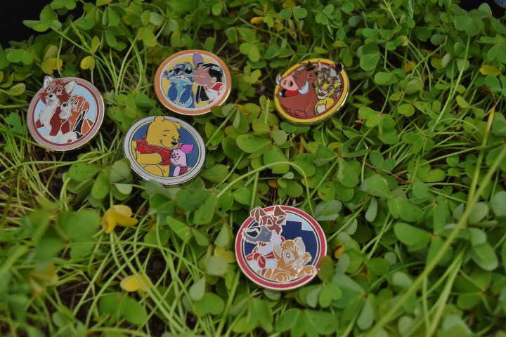 disney souvenirs 085
