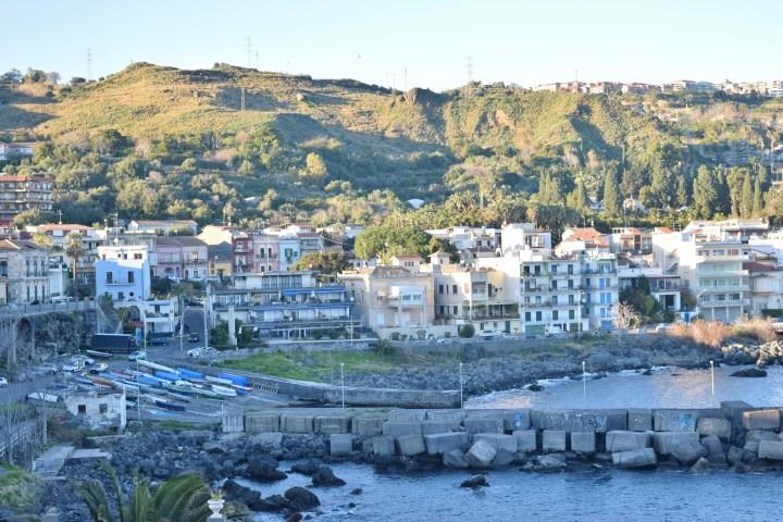 Castelmola + vacaciones con la familia 121