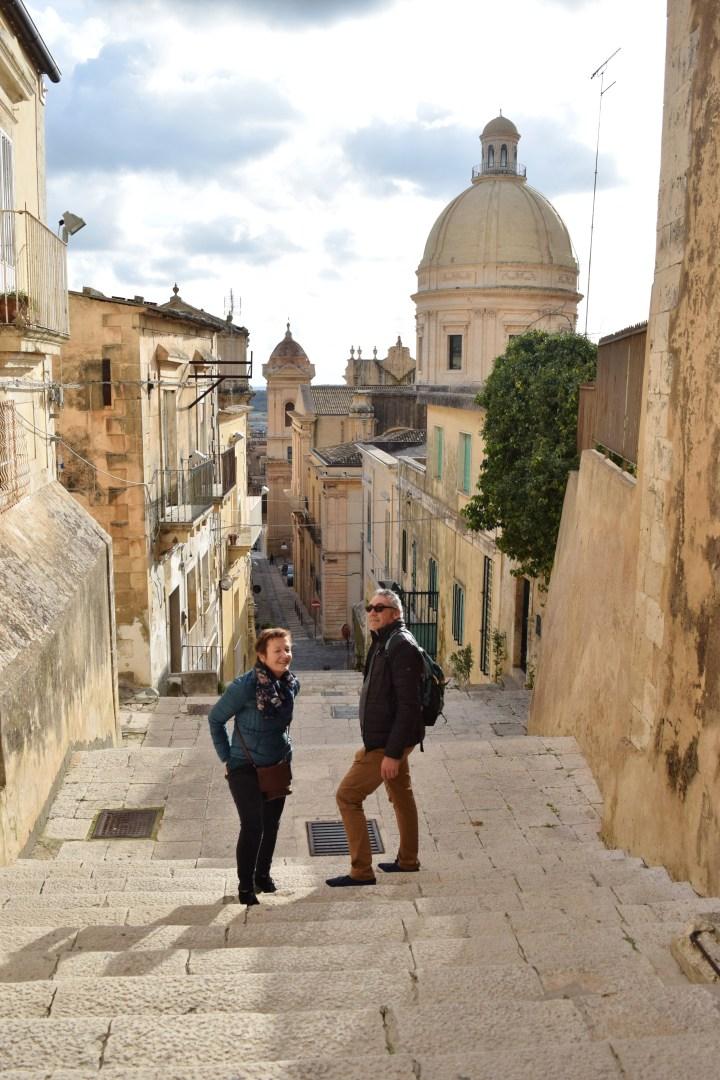 Castelmola + vacaciones con la familia 335