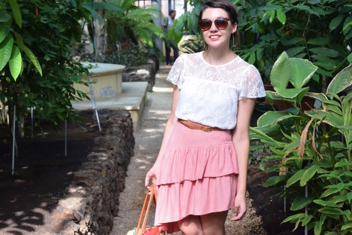 Photoshoot jardin botanique 022
