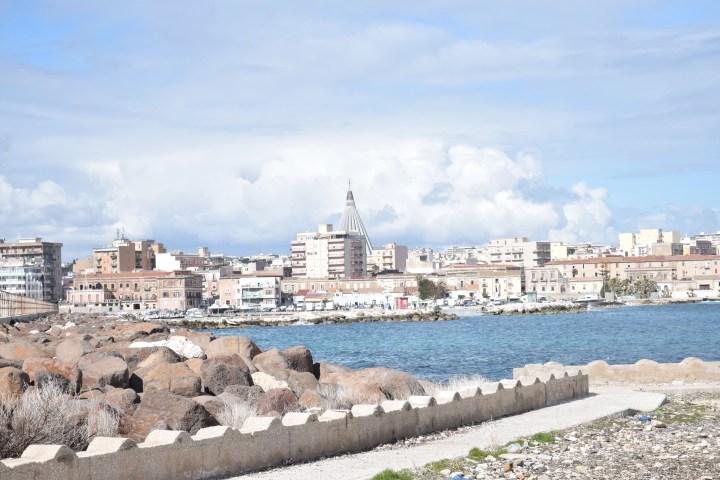Castelmola + vacaciones con la familia 681