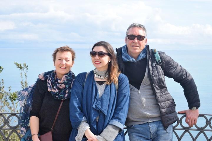Castelmola + vacaciones con la familia 800
