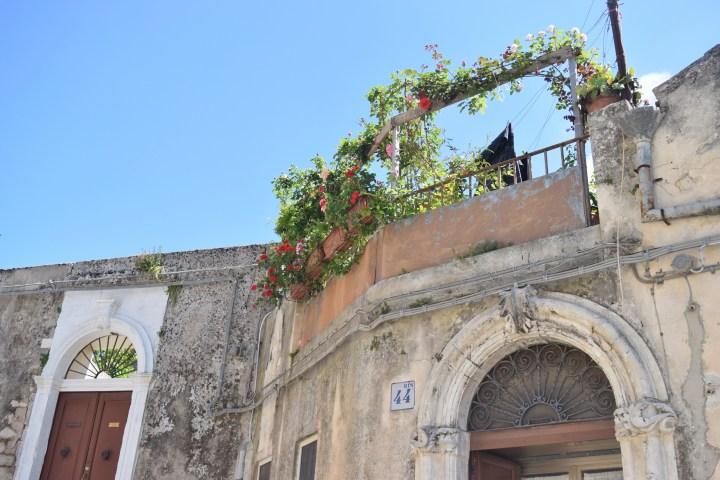 WE Ludivine (Ragusa, Modica,Taormina) 051
