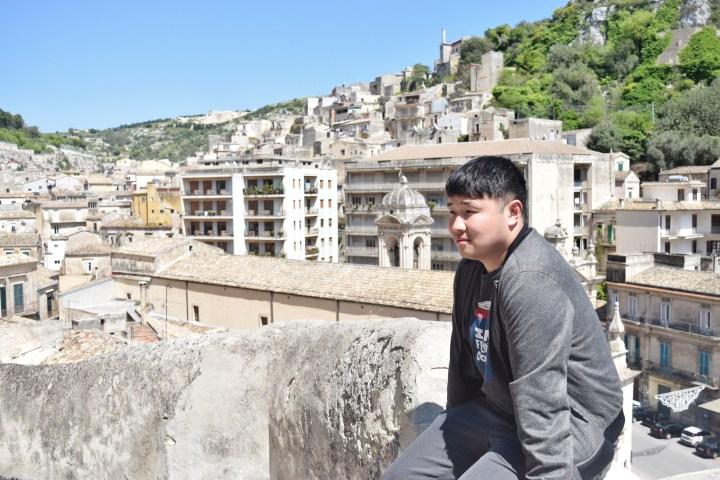 WE Ludivine (Ragusa, Modica,Taormina) 057