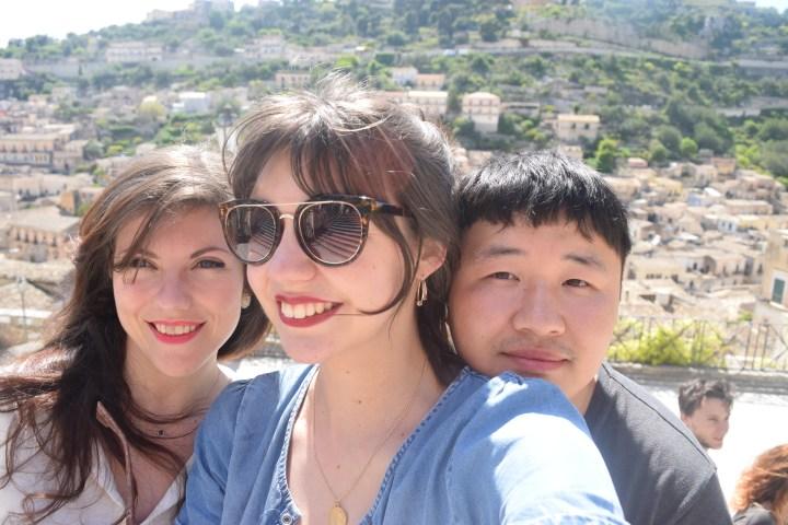 WE Ludivine (Ragusa, Modica,Taormina) 147