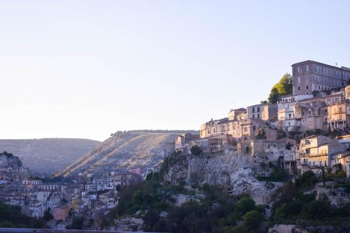 WE Ludivine (Ragusa, Modica,Taormina) 278