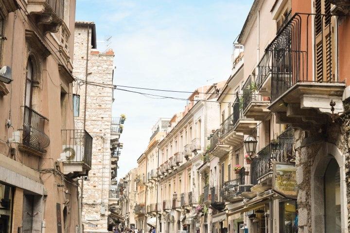 WE Ludivine (Ragusa, Modica,Taormina) 288