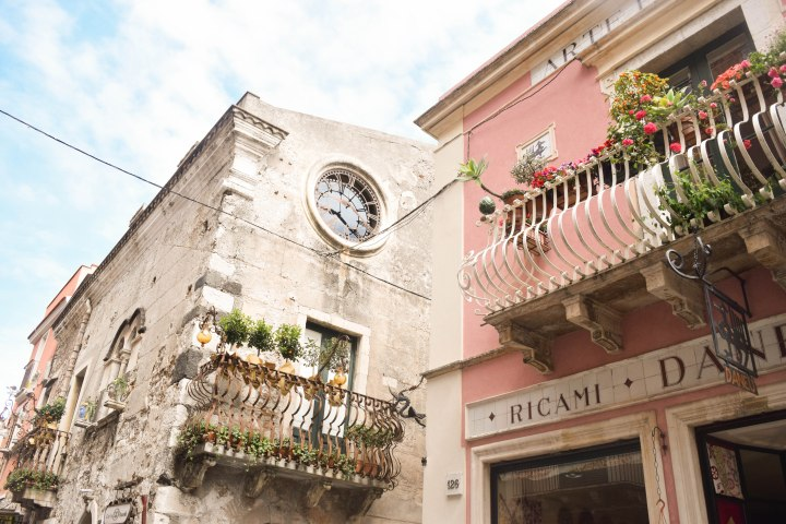 WE Ludivine (Ragusa, Modica,Taormina) 296