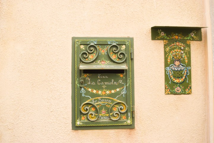 WE Ludivine (Ragusa, Modica,Taormina) 325