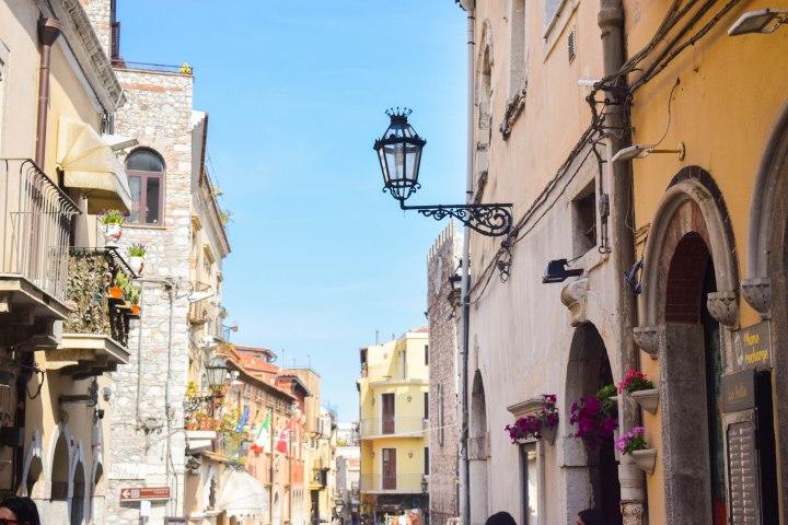 WE Ludivine (Ragusa, Modica,Taormina) 387