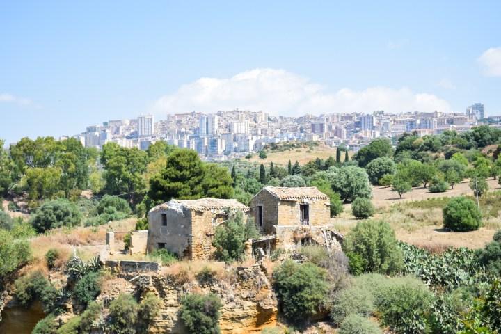 4 Days Week-End West Sicily 109