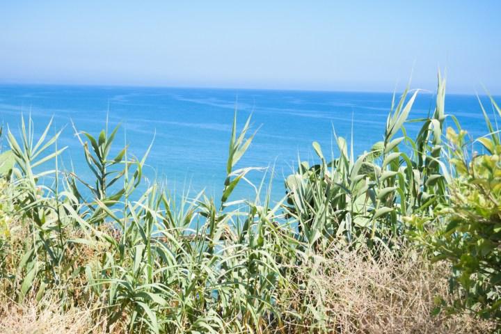4 Days Week-End West Sicily 200